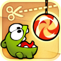 120x120 - Download Cut The Rope!